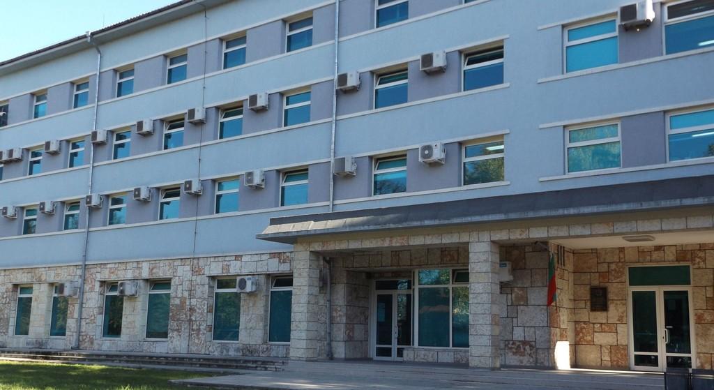 Жалба от кандидати за общински съветници в Разград ще � ...