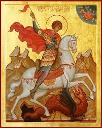 1418 именици в община Разград ще празнуват на Гергьовден ...