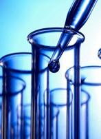 160 проверки извършиха екоинспекторите на РИОСВ- Русе