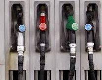 До края на годината търговците на горива следва да мон� ...