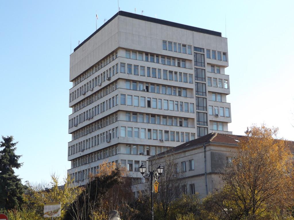 Държавата отпуска на седемте лудогорски общини 258 259 лв ...