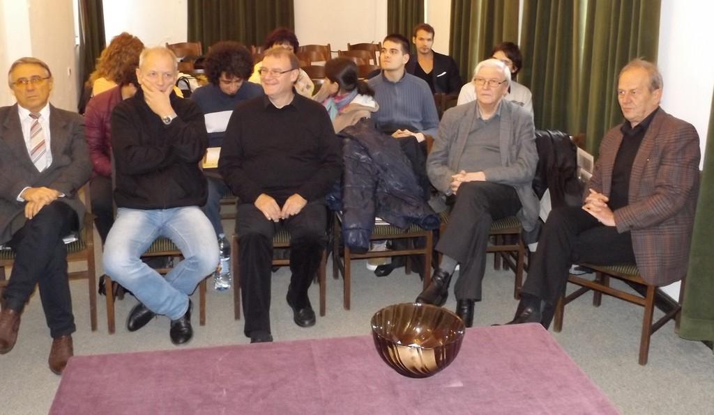 6 млади пианисти участват в шестото издание на Междуна� ...