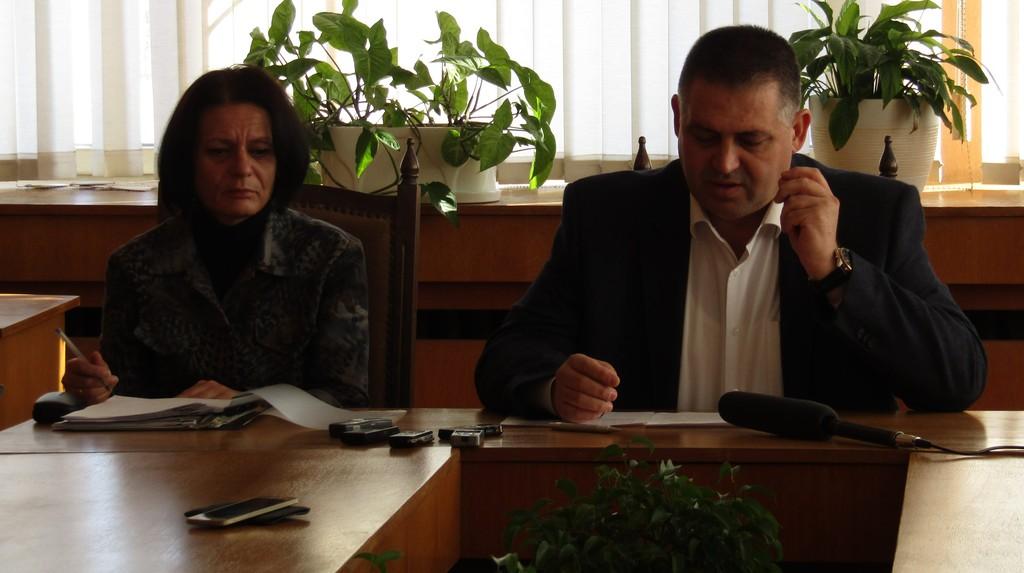 Д-р Валентин Василев: Поредна санкция – наследство о ...