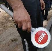 91 нарушения засякоха пътните полицаи през предходната ...