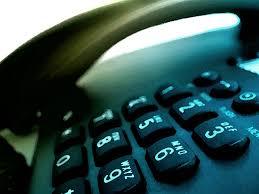 Измамиха жена по телефона да преведе 50 евро на чужда см ...