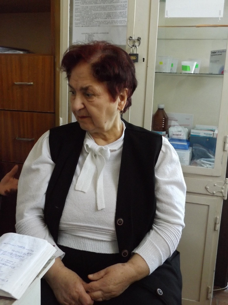 Федерацията на жените в Разград ще помогне на 28 абитур� ...