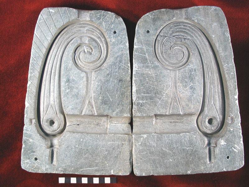 36 експоната от Исторически музей Разград ще бъдат изло ...