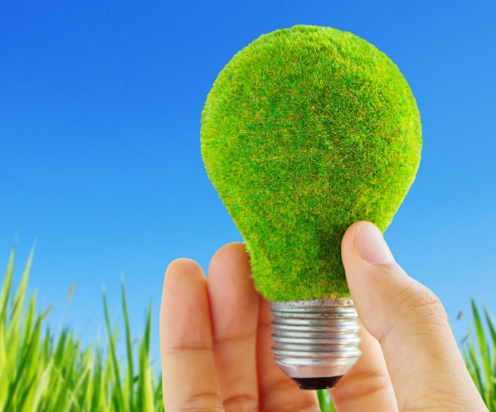 6,7% по-ниско потребление на ток в Североизточна Българи ...