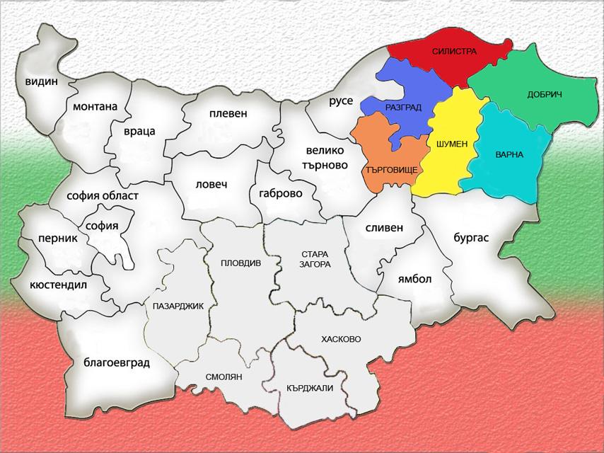 Апелативната прокуратура във Варна на челни места в ст ...