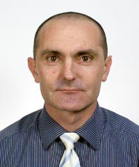 Началникът на РУ – Лозница Бисер Стефанов е възстан� ...