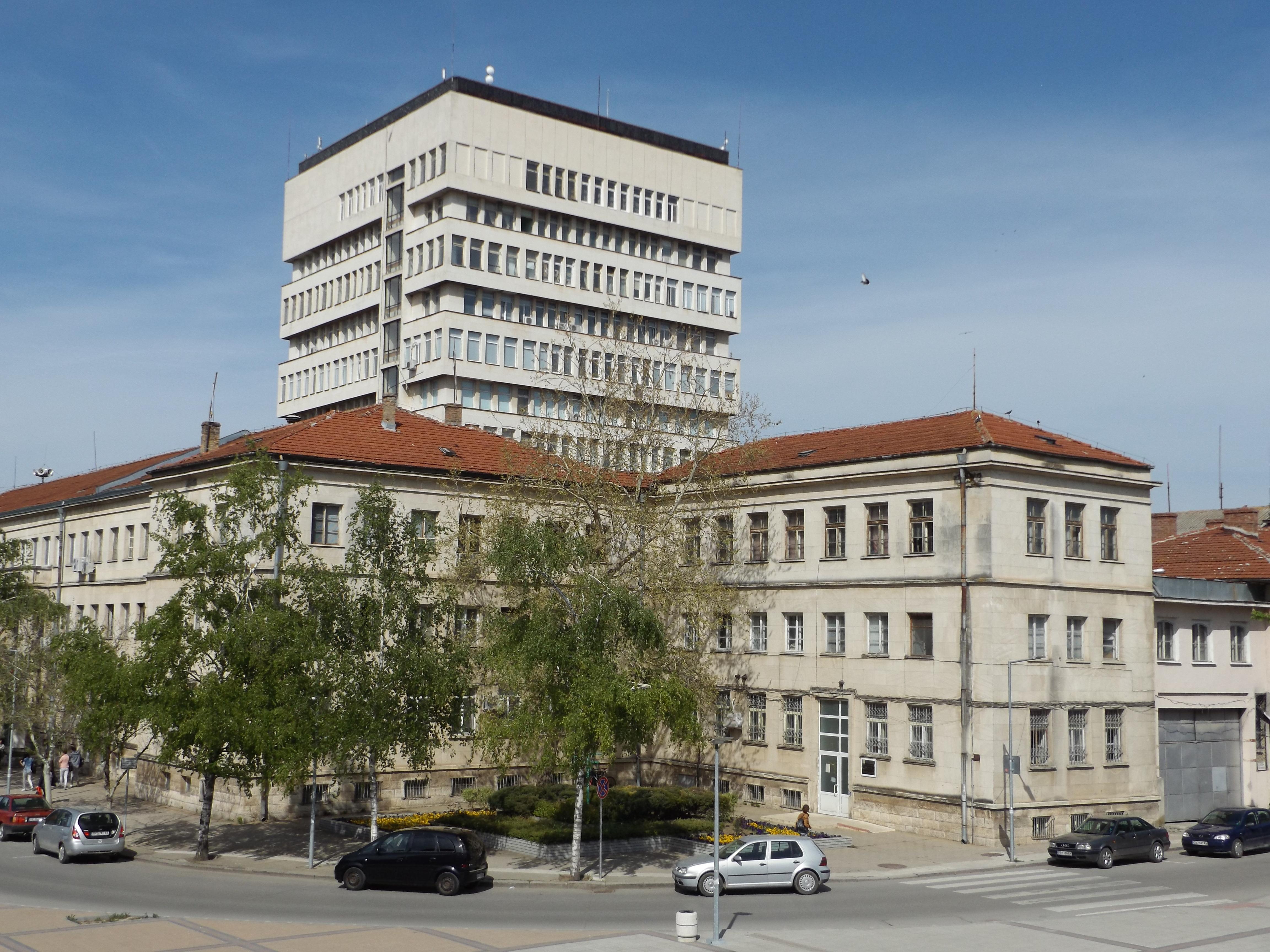 Община Разград осигурява на деца безплатен преглед за  ...