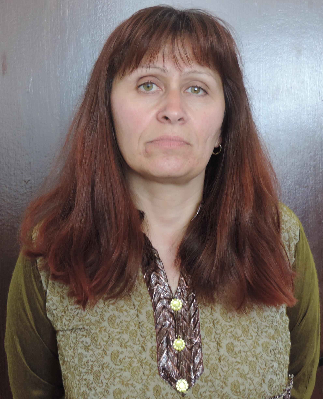 """Радка Минчева е новият експерт """"Връзки с общественост ..."""