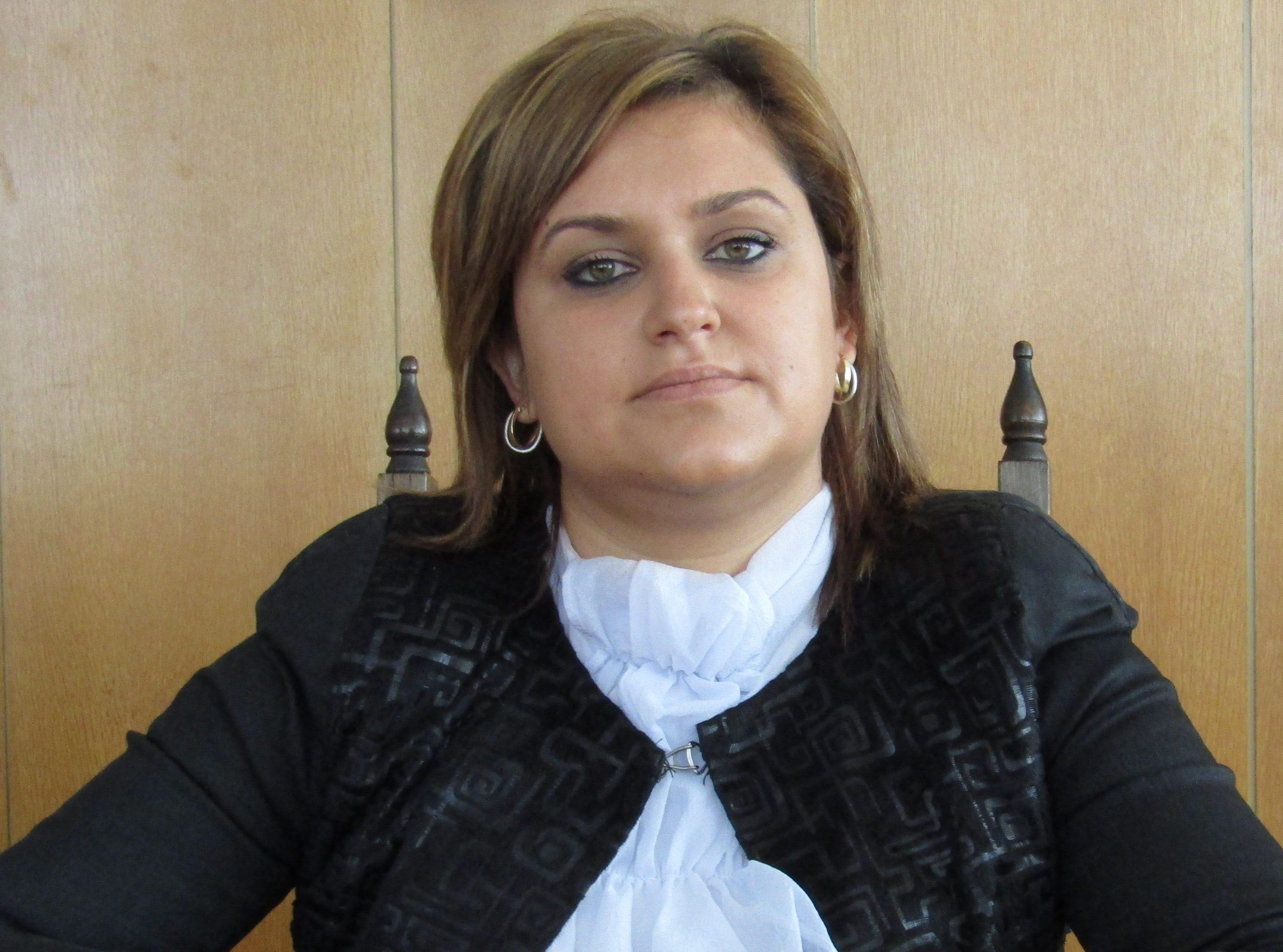 Психологът Биляна Асенова поема управлението на Общин ...