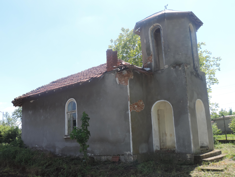 Християнски и мюсюлмански храмове ще бъдат реставрира ...