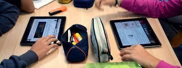 Предлагат четири училища от Разград да получат статут  ...