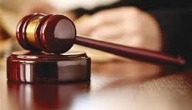 Окръжната прокуратура в Разград предаде на съд мъж, пр� ...