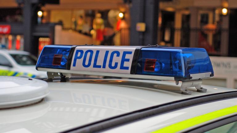 Полицията въвежда мерки за сигурност за предстоящата � ...