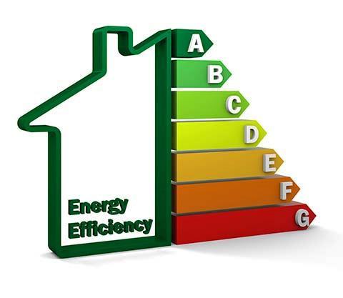 Фирми от Разградска област повишават енергийната си е� ...