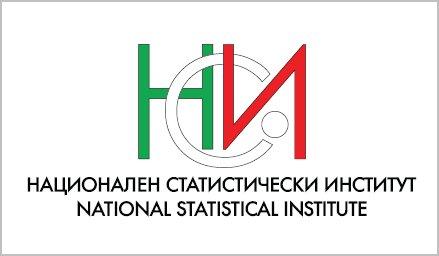 Област Разград е на 11-а позиция по размер на средната з� ...