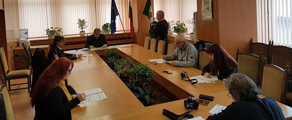"Колоездачът Мирослав Минчев оглави класацията ""Спо ..."