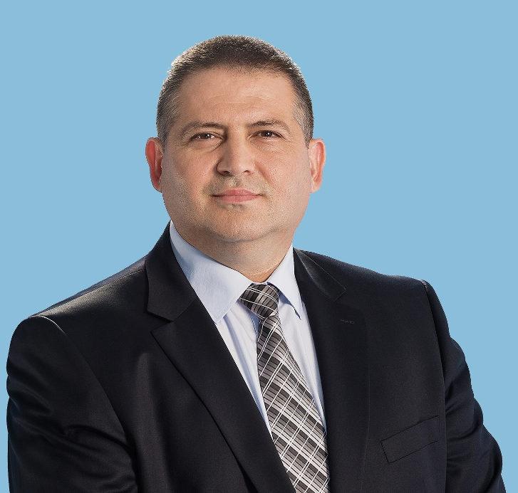 Градоначалникът д-р Василев коментира проведената във ...