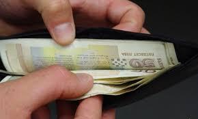 Варненец остана без портмоне в АГ-отделението на Разгр ...
