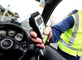 Арестуваха шофьор от Дряновец с 1,85 промила до бистро  ...