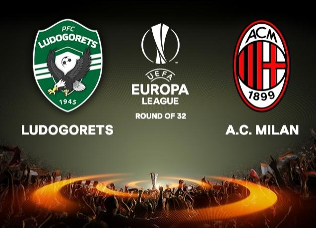 Милан върна билети, Лудогорец ги пуска в продажба утре