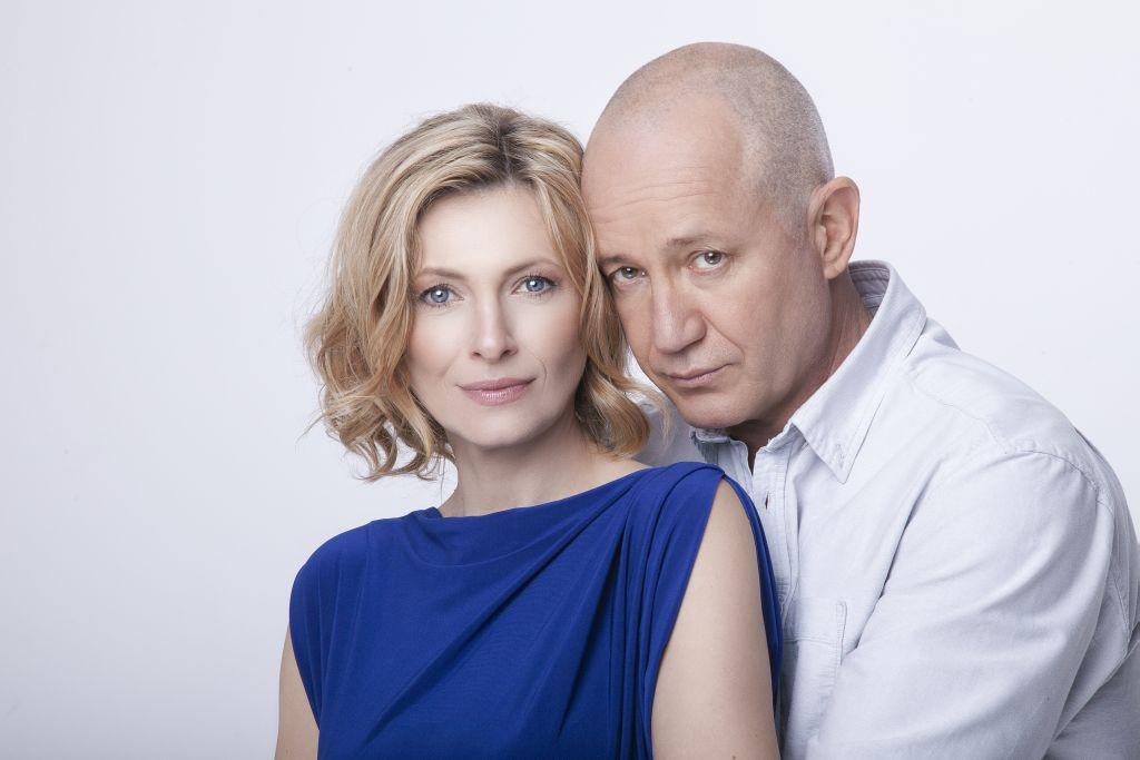 Христо Шопов и Лилия Маравиля гостуват в Разград с пие� ...