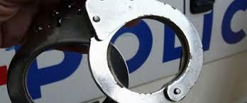 20-годишен открадна 100 лева от къща в Брестовене, полици� ...