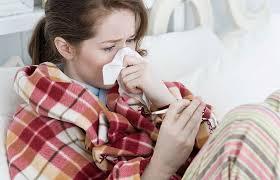 Грипна епидемия обявиха и в Разградска област