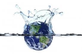 """Денят на водата ще бъде отбелязан утре в гимназията """"Ш ..."""