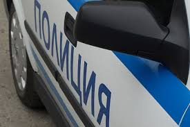 Източиха 100 литра дизел от сметоизвозващ камион в Лозн� ...