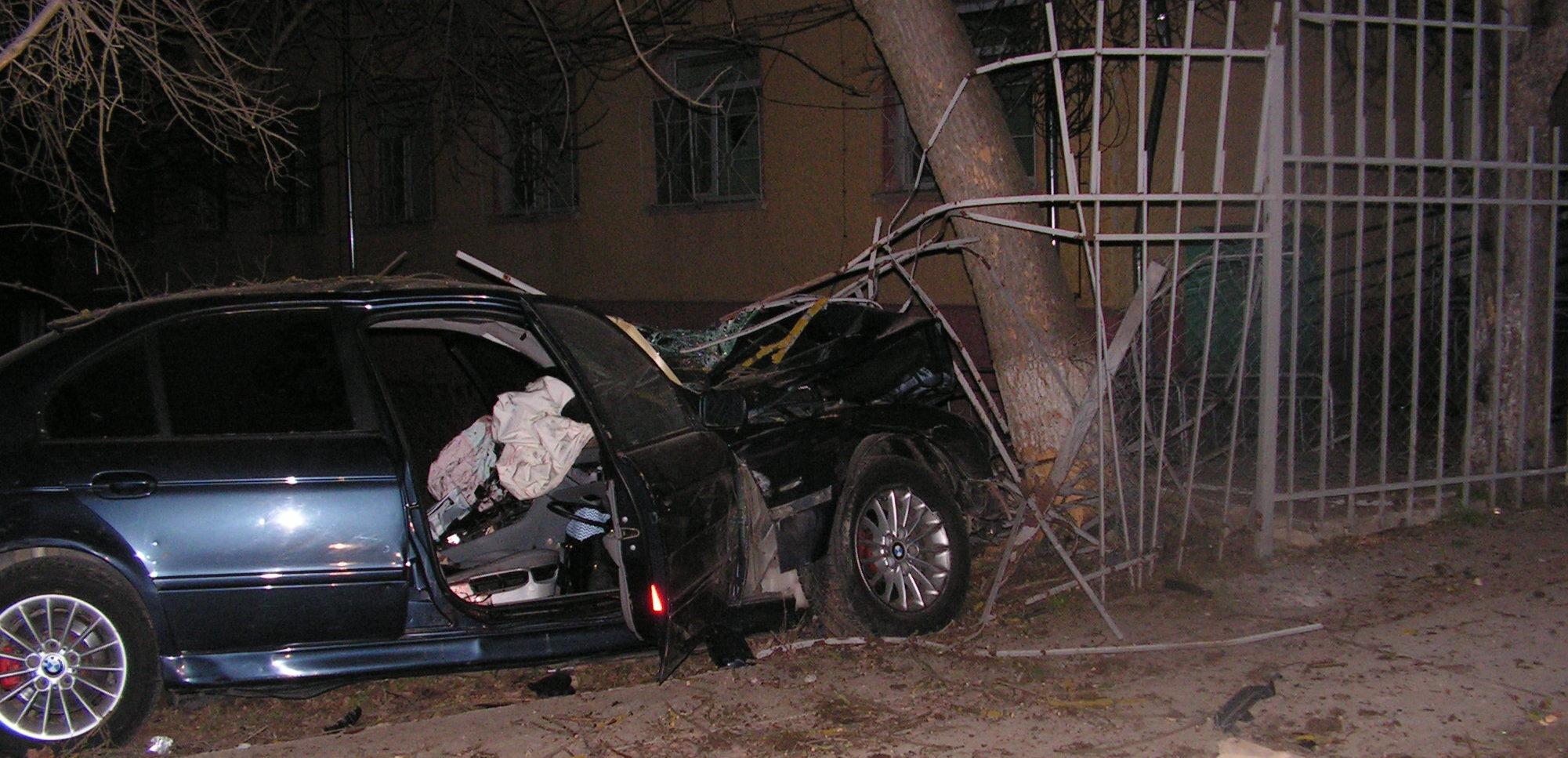 Три жертви по пътищата в разградско