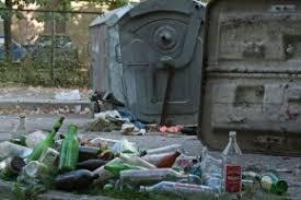 Започна извозването на боклука от община Кубрат до Рег ...