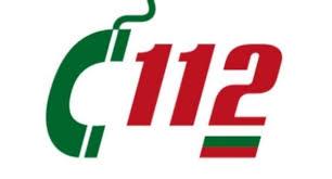 Мъж от Ясеновец подал фалшив сигнал на телефон 112 – г ...