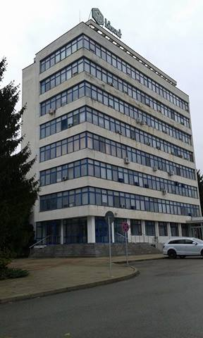 """Кранист от Божурище почина в района на фирма """"Биове� ..."""
