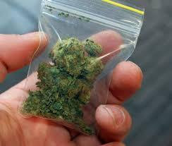 Задържаха млад разградчанин за притежание на наркотиц ...
