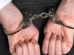 29-годишен мъж c влязла в cила пpиcъда ycтановиxа cлyжители � ...