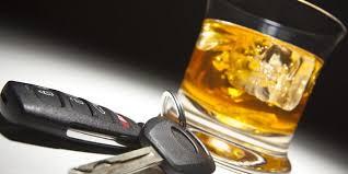 Спипаха пиян шофьор срещу кметството в Ясеновец с 2,26 п� ...