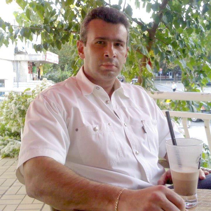 Почина бившият общински съветник от ПП ГЕРБ Цветан Йос ...