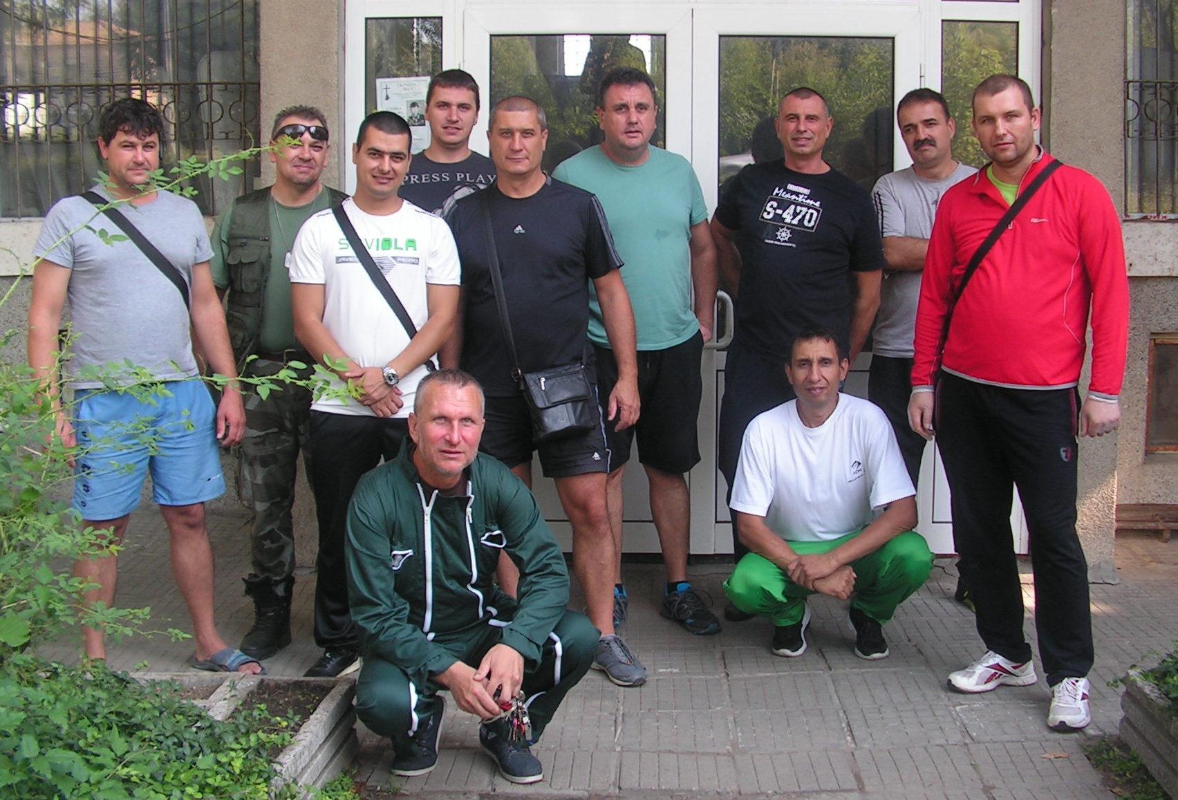 """РУ-Разград и сектор """"Пътна полиция"""" се включиха кампа ..."""