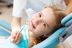 Отново стартира кампания по силанизиране на зъбките н� ...