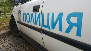 """Пиян разби лицето на полицай в блок """"Млади семейств� ..."""