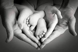 """Дискусионният форум """"Семейството като ценност. Пробл� ..."""
