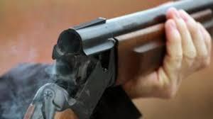 Мъж от Завет се простреля в крака със самоделка
