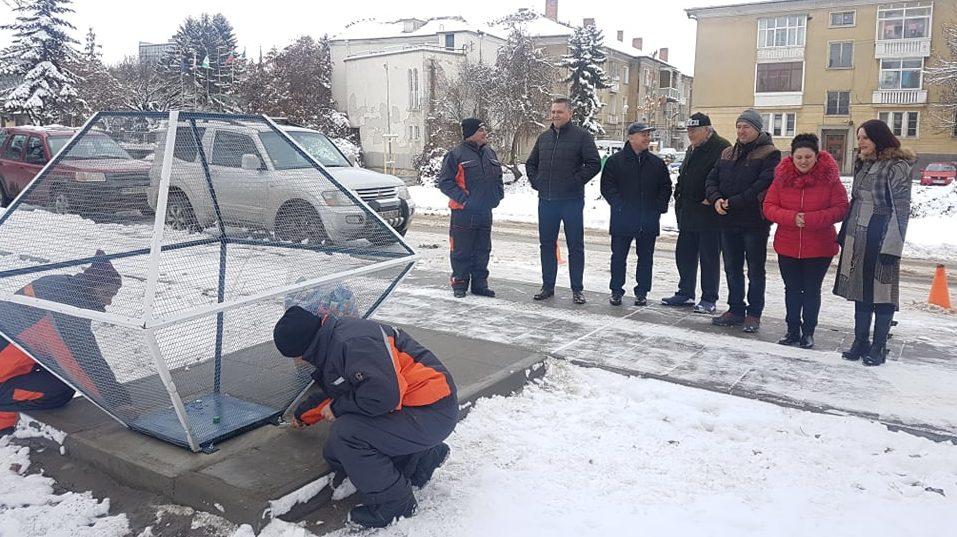 Община Разград се включи в кампанията за събиране на п� ...