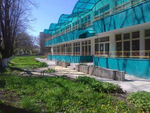 С първа копка в петък стартират строителните дейности  ...