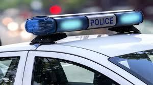163 нарушения констатираха пътни полицаи през първата с ...