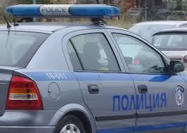 """Мним """"полицай Тотев"""" измъкна 1770 лева и лична карт ..."""